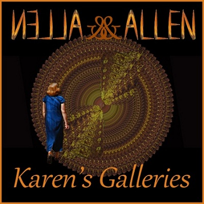 Allen & Allen Karen's Galleries